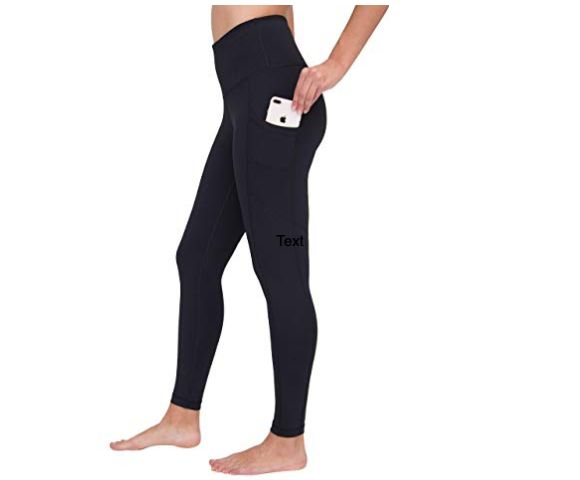 1b0610e2aa800 13 Yoga Pants With Pockets That'll Make Your Workout SO Much Better ...