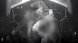 가이드 폭행한 예천군 의원, 그들은 왜 도깨비 촬영장을