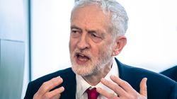 영국 노동당이 처음으로 브렉시트 연기 가능성을