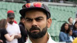 Indian Cricket Team Doesn't Support Their Views: Captain Virat Kohli on Hardik Pandya, KL