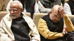 BJP National Council Meeting To Begin Today: Here's Why It's