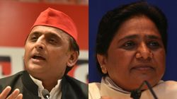 Akhilesh Yadav, Mayawati Press Conference Tomorrow Amid Seat Sharing Talks For 2019