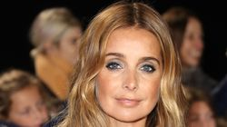 Louise Redknapp Pulls Out Of Dolly Parton Musical After Fall Causes Facial Injuries And Broken