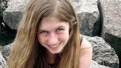 ΗΠΑ: Ανήλικη βρέθηκε ζωντανή μήνες μετά την δολοφονία των γονιών