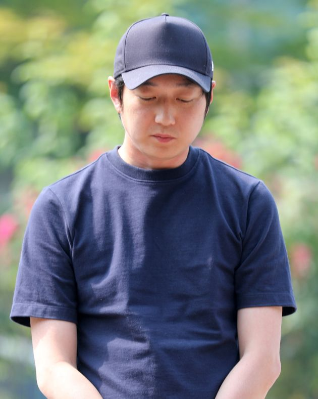 조재범 전 코치 가족이 '조 전 코치의 상습 성폭력 의혹'에