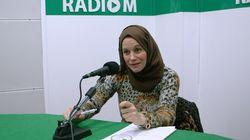 Dr Aicha Naili :