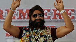 Gurmeet Ram Rahim Singh Among 4 Convicted In 2002 Journalist Murder