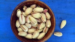 5 Foods To Help You Get More Fibre In Your