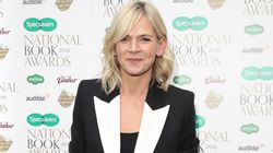 Zoë Ball Reflects On The '90s And Her 'Ladette' Reputation Ahead Of New Breakfast Show