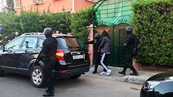 BLOG - Face au terrorisme, les défis des services sécuritaires