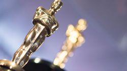 Les Oscars 2019 n'auront finalement pas de