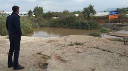 Μπακογιάννης: Απόφαση - σταθμός για τον