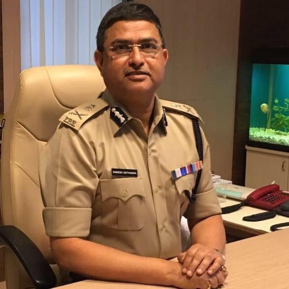 CBI Vs CBI: Delhi HC Refuses To Quash FIR Against Rakesh
