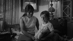 'Roma' volta a ser exibido nos cinemas