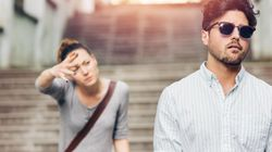 8 Signs You're The Selfish Partner In Your