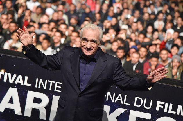 Ο Μάρτιν Σκορσέζε σκηνοθετεί τον Μπομπ Ντίλαν