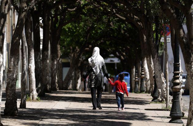 L'augmentation du nombre de divorce par khol'a: signe du refus de résignation des