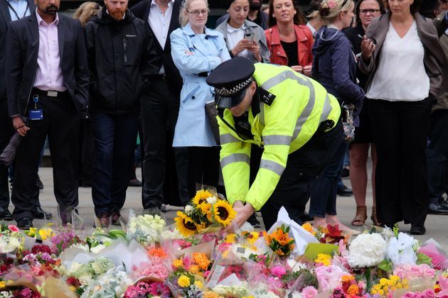 London Bridge Pavements Were 'Wide Open' Before Terror Attack, Lawyer