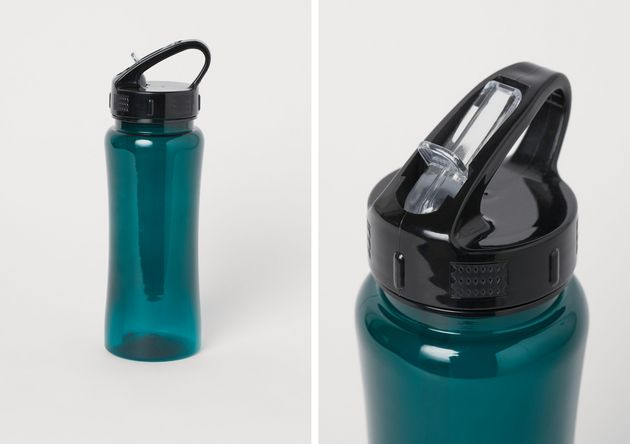 6 Reusable Water Bottles To Save The Planet (And Your Bank