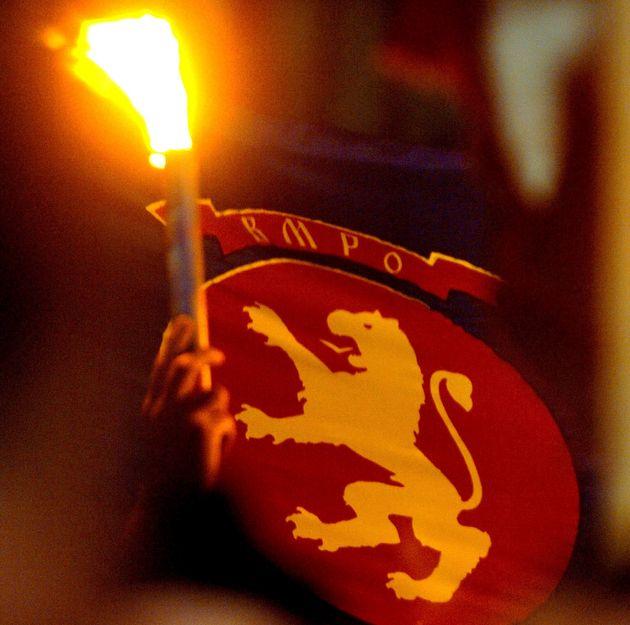 Μήνυση από τα ΕΛΠΕ (και πάλι) κατά της πΓΔΜ για παραβίαση συμφωνίας αγοράς
