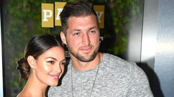 Tim Tebow Engaged To Former Miss Universe Demi-Leigh