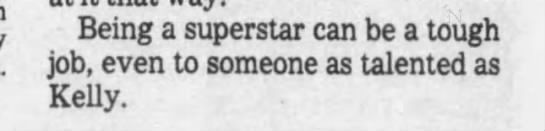 Sun, Dec 10, 1995 -- Page 338, The Los Angeles Times (Los Angeles, Los Angeles, California, United States of America), Newspa