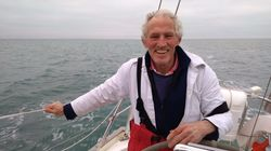 Serious Concern Mounting For British Sailor Missing At