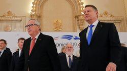 Ρουμανία: Συγχαρητήρια σε Ελλάδα, πΓΔΜ για τη Συμφωνία των
