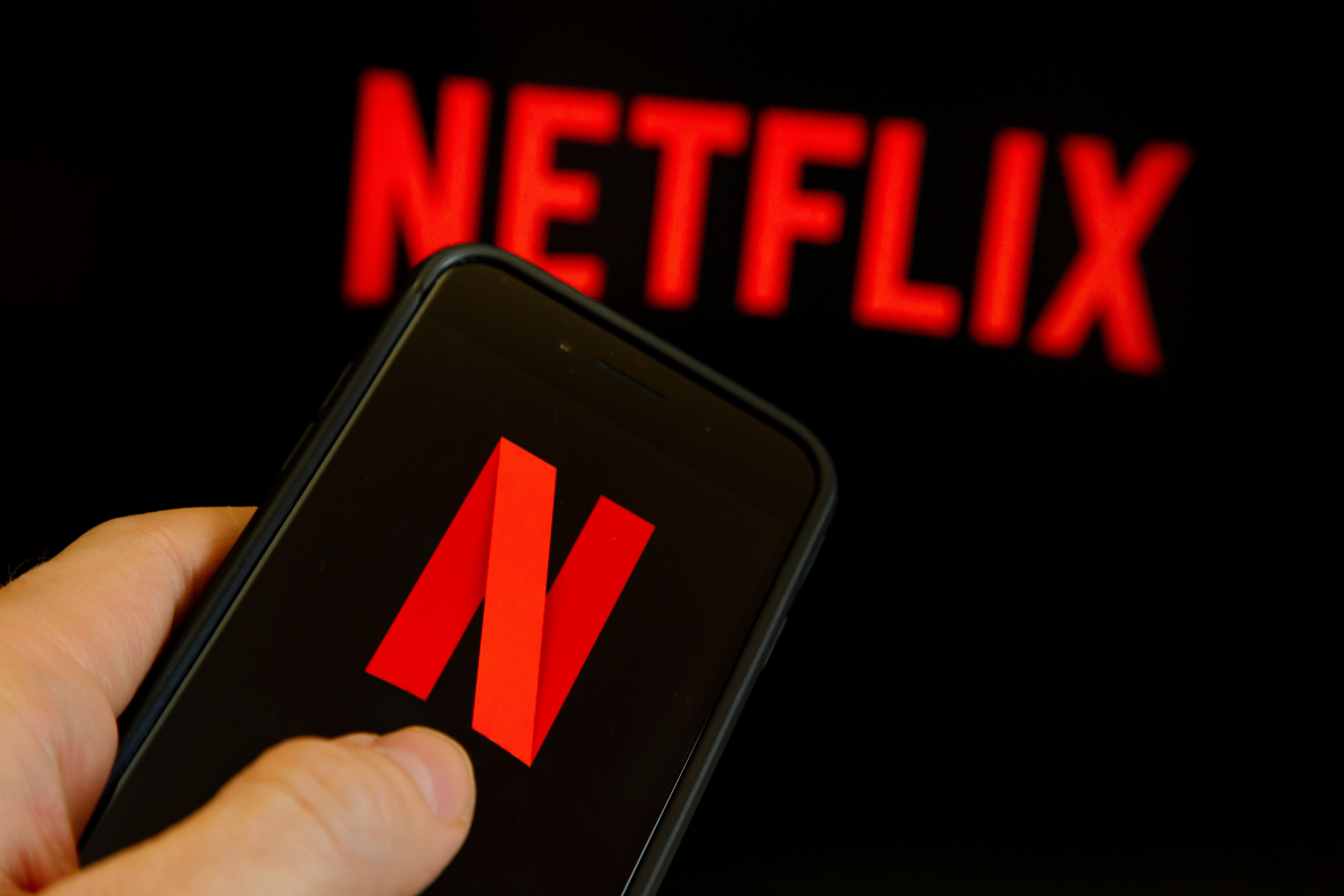 LGBTQ advocacy groups are applauding news that Netflix won't film a new series in North Carolina over the state's anti-LGBTQ