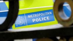 Woman Dead After Suffering 'Critical' Head Injuries Following Reports Of An