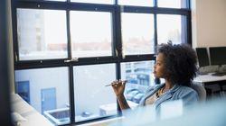 14 pensamientos tóxicos que debes desterrar si quieres ser más