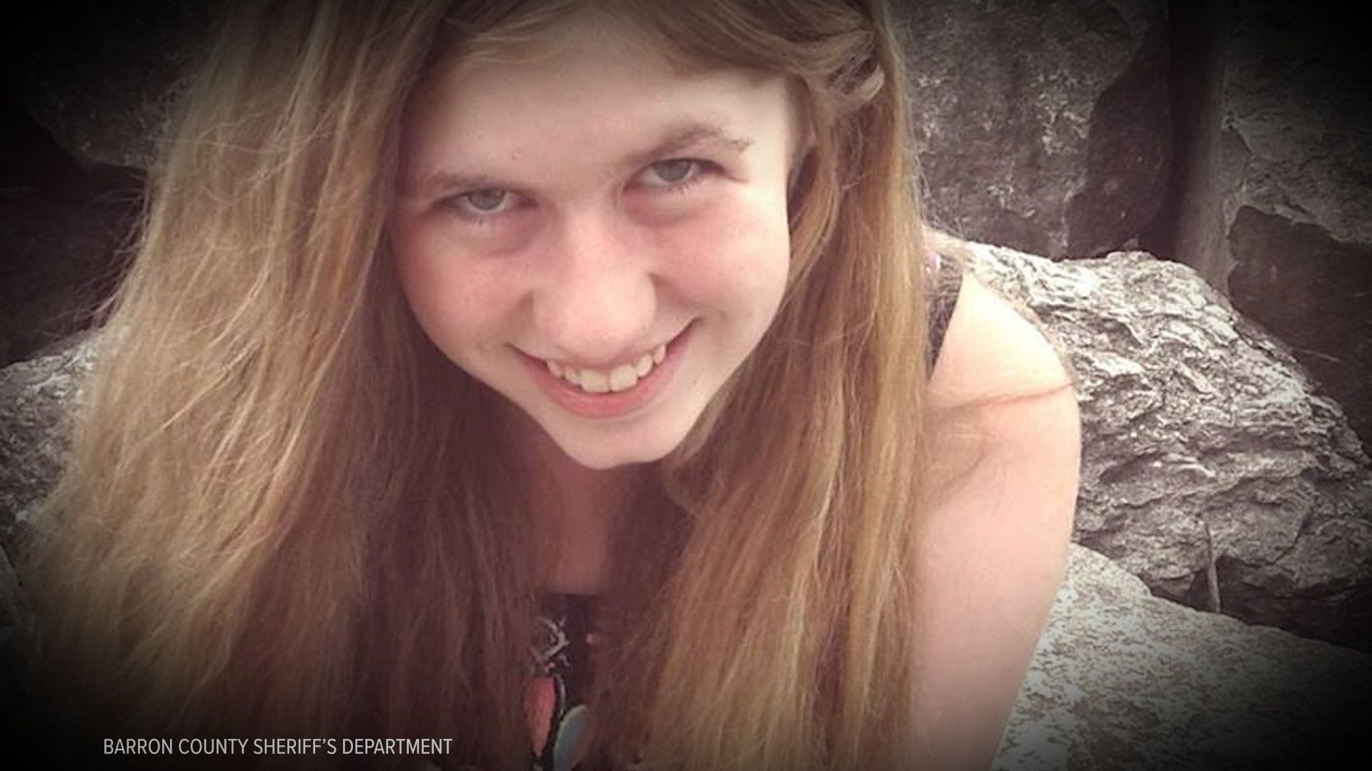 Missing 13-Year-Old Girl, Jayme Closs, Found Alive