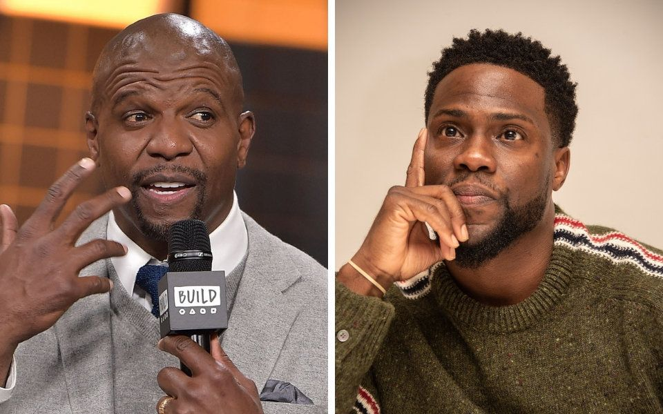 terry-crews-kevin-hart-lgbtq-oscars