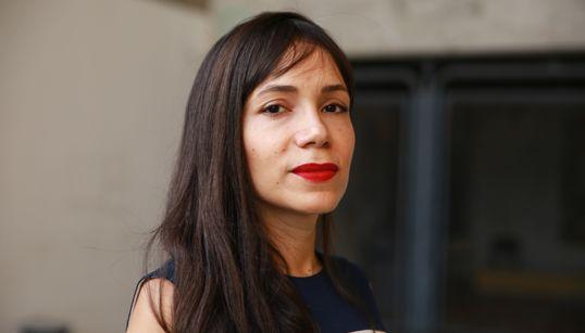 Mariana Regis, a advogada que desafia o machismo no judiciário