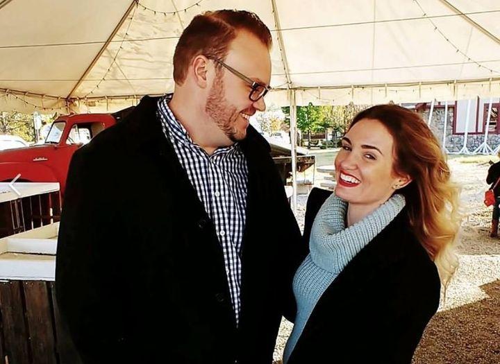 Emotional infidelity isn't on par with sexual infidelity, says lifestyle blogger Lauren Hamilton.