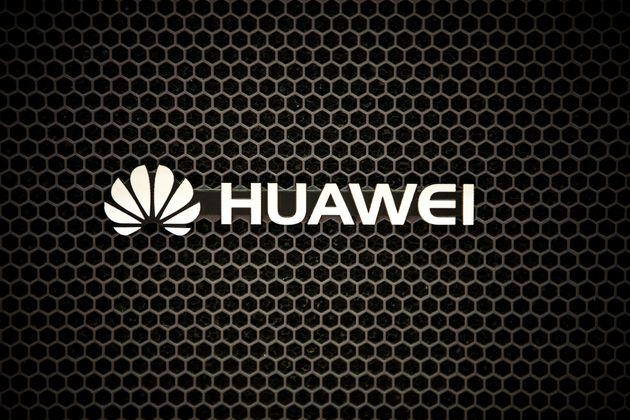 폴란드에서 '중국 스파이' 혐의 화웨이 직원이