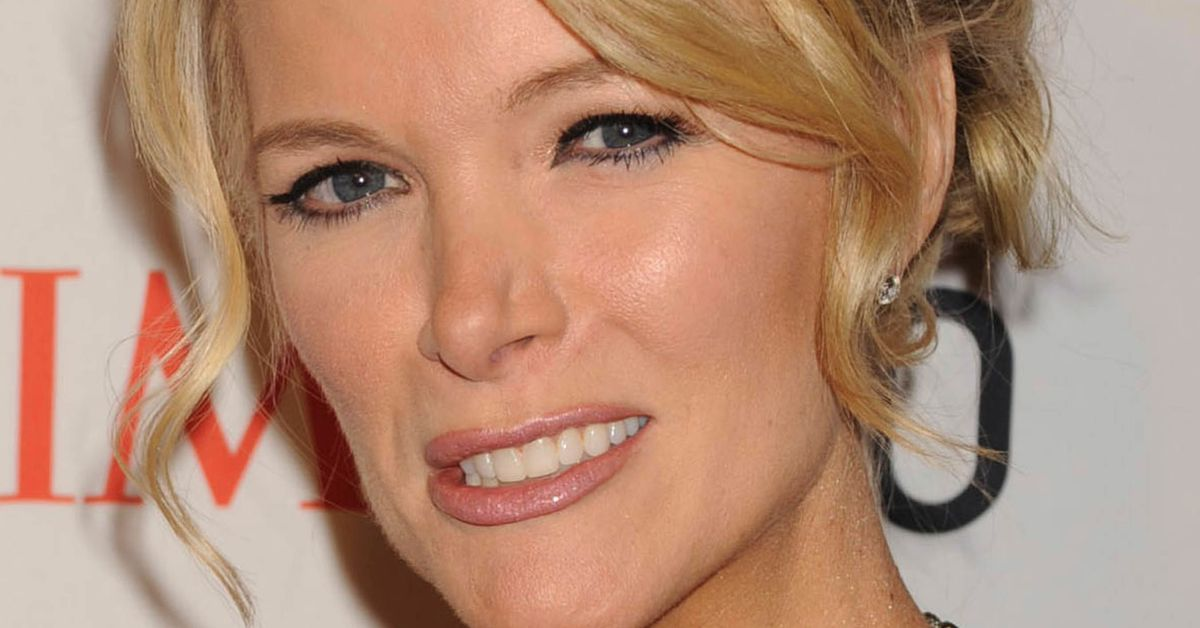 Megyn Kelly Walks Away From NBC With Remaining Funds From Her $69 Million Deal