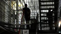 Scrap Prison Sentences Under Six Months, Says