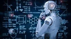 Αλγόριθμοι και περιστέρια: Γιατί η τεχνητή νοημοσύνη θα αργήσει να μας