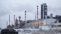 La Russie va réduire sa production de pétrole de 50.000 barils par jour d'ici la fin
