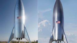Το 10% των εργαζομένων της θα απολύσει η SpaceX του Έλον
