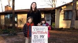 Το μεγαλύτερο «shutdown» στην ιστορία των