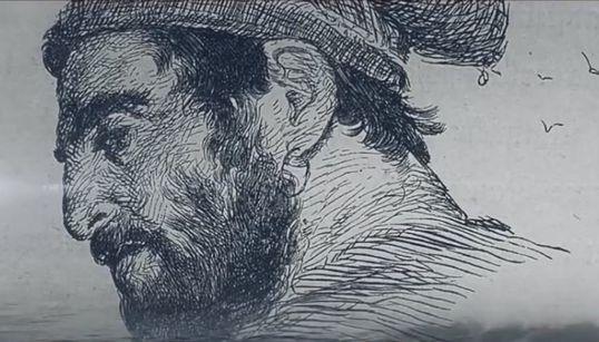 Juan de Fuca o έλληνας θαλασσοπόρος βρήκε τον 16ο αιώνα αυτό που θα γίνει γνωστό το