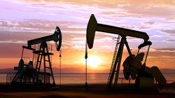 Τα Ηνωμένα Αραβικά Εμιράτα προειδοποιούν για αύξηση της τιμής του πετρελαίου το 2019 - Πού θα