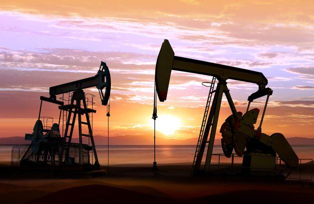 Τα Ηνωμένα Αραβικά Εμιράτα προειδοποιούν για αύξηση της τιμής του πετρελαίου το