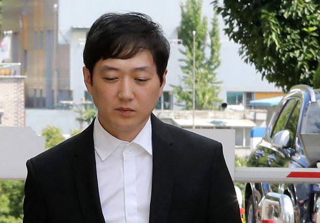 경찰이 '조재범 사건' 전담할 특별수사팀을