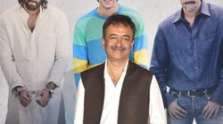 Rajkumar Hirani Accused Of Sexual Assault By Woman Who Worked On