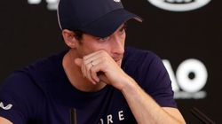 Yes, Andy Murray Is A Tennis Great – But He's Also Proved A Great Ally To