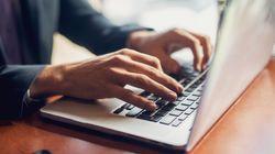 Droits d'auteurs: Le ministère de la Communication met en garde la presse