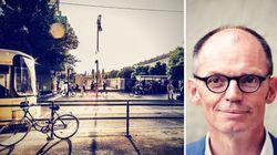 Stadtplaner: Es gibt eine Lösung für die Wohnungs-Misere in deutschen
